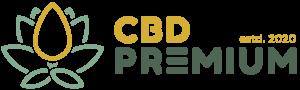 cbd premium