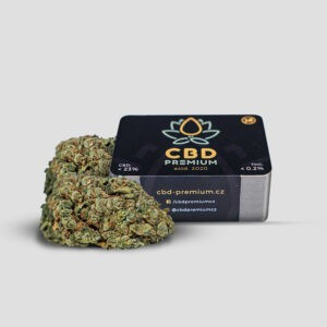 ultimate box cbd